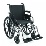 invacare_invalidska_kolica_new_32