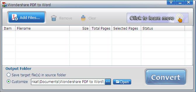 konvertovanje-pdf-u-word-02