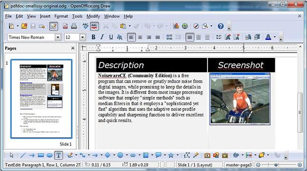 konvertovanje-pdf-u-word-03
