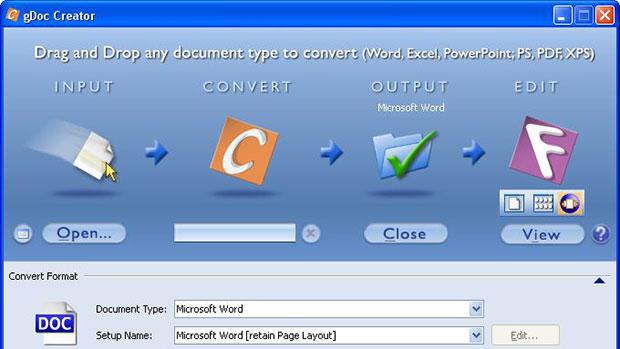konvertovanje-pdf-u-word-04
