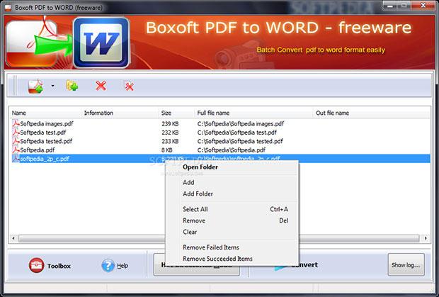 konvertovanje-pdf-u-word-05
