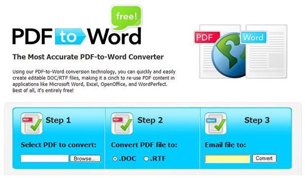 konvertovanje-pdf-u-word-07