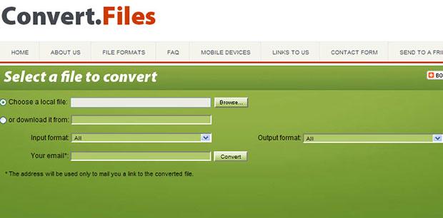 konvertovanje-pdf-u-word-08