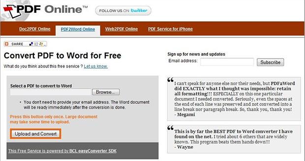 konvertovanje-pdf-u-word-10
