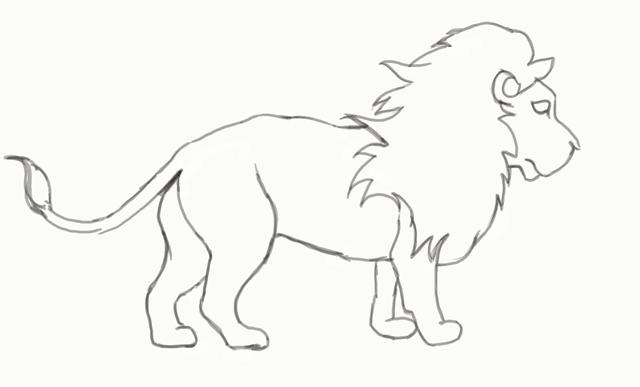 kako-nacrtati-lava-slika-total