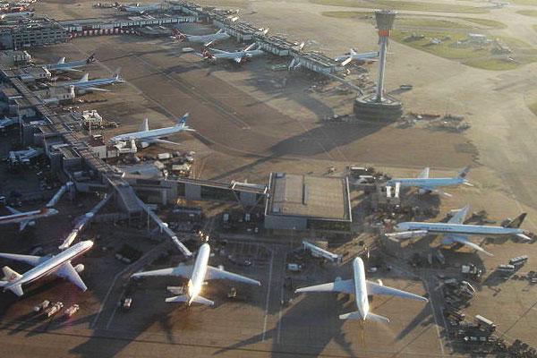 heatrow-aerodrom