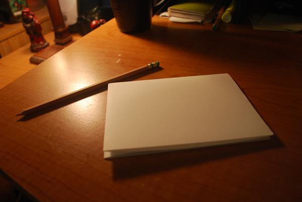 crtanje-oka-1