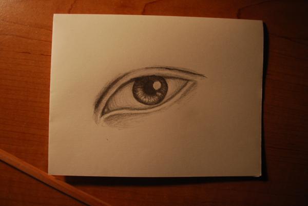 crtanje-oka-10