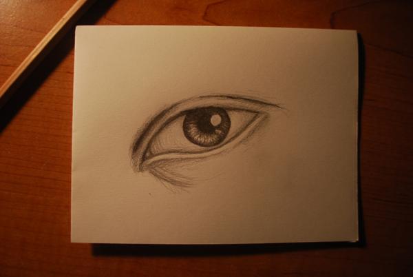 crtanje-oka-11