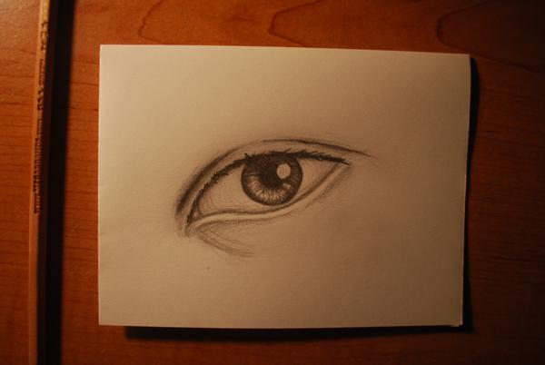 crtanje-oka-12