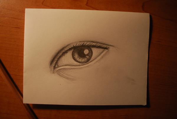 crtanje-oka-13
