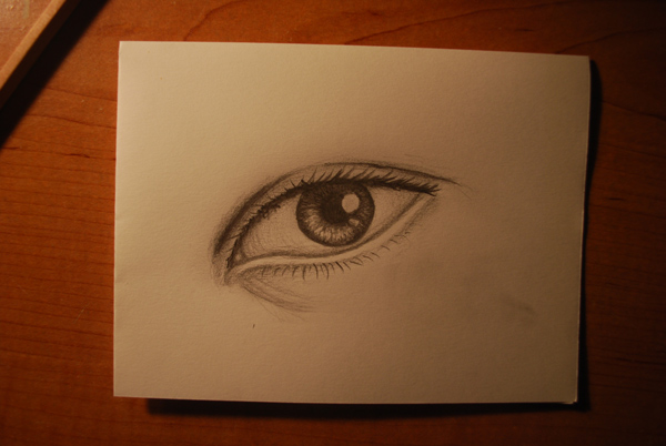 crtanje-oka-14