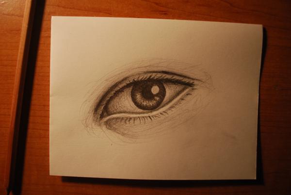 crtanje-oka-15