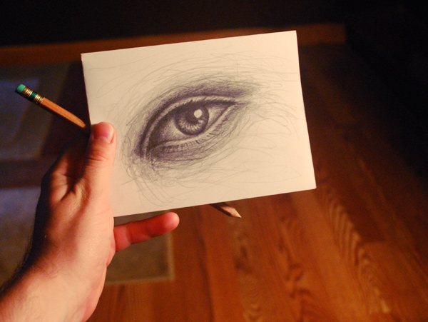 crtanje-oka-17