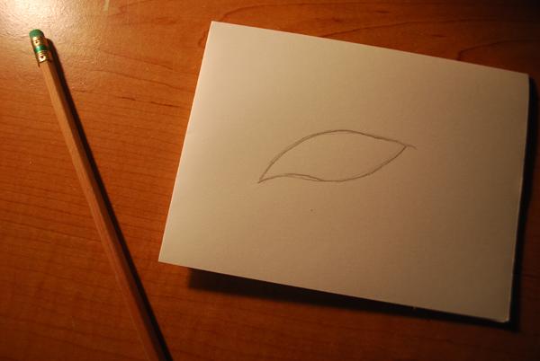crtanje-oka-2