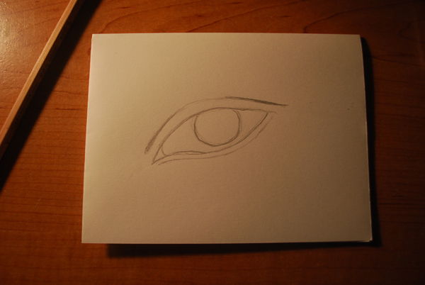 crtanje-oka-3