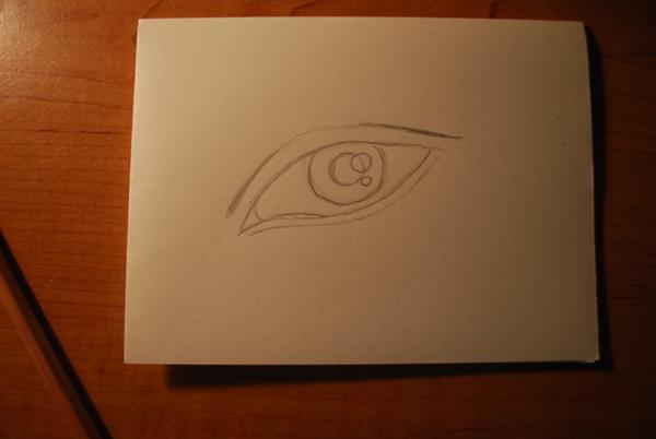 crtanje-oka-4