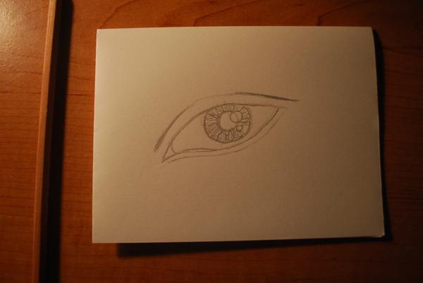 crtanje-oka-5