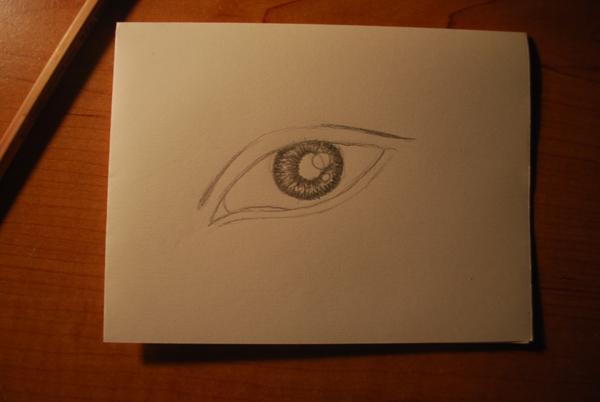 crtanje-oka-6