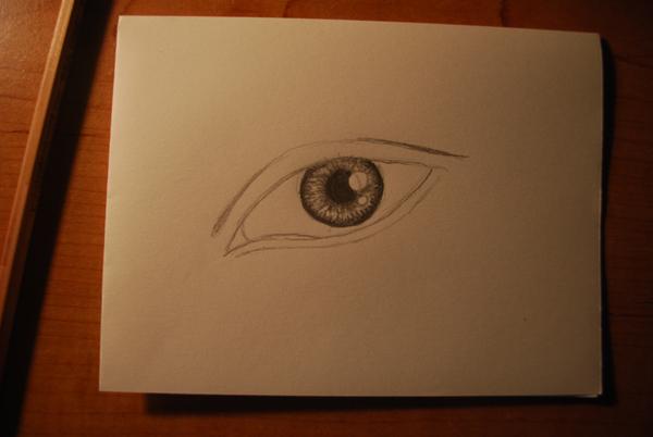 crtanje-oka-7