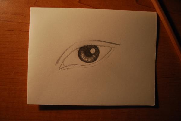 crtanje-oka-8