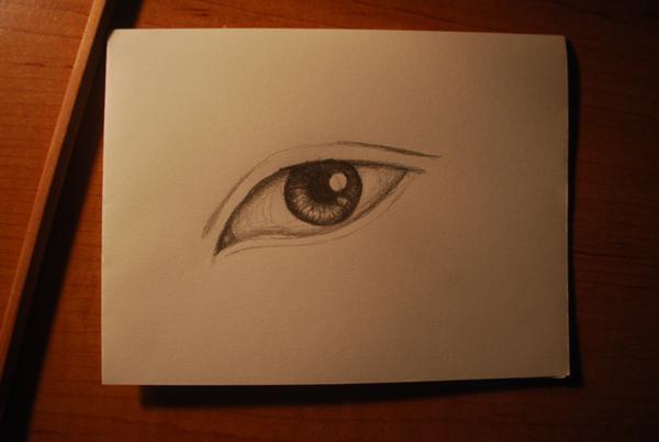 crtanje-oka-9