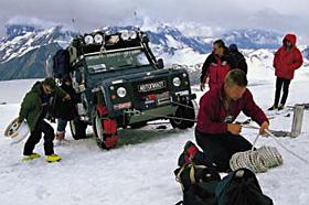 elbrus-land-rover