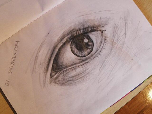 oko-crtez