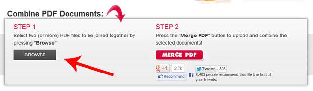 spajanje-pdf-dokumenata-korak-1