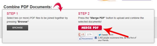 spajanje-pdf-dokumenata-korak-4