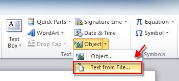 spajanje-word-dokumenata
