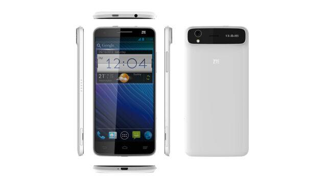 ZTE-Mobile-Grand-S-1.1