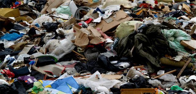 deponija-smece