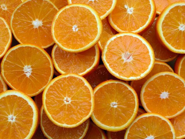pomorandza-bez-semenki