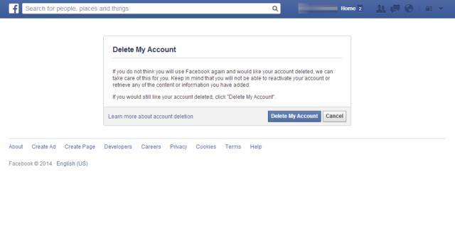 facebook-trajno-brisanje