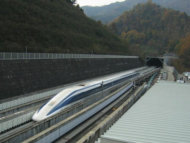 Maglev-MLX01-2