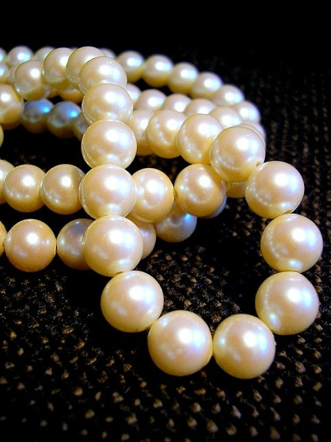 biserna-ogrlica