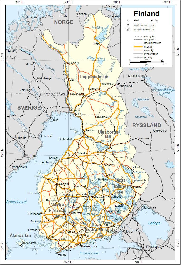finska-karta