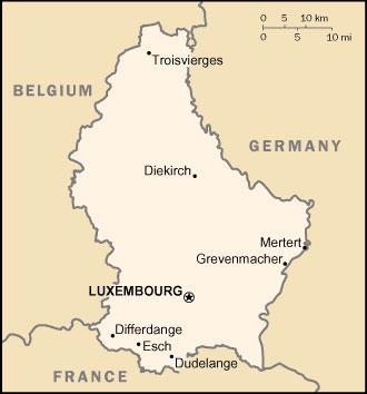luksemburg-karta