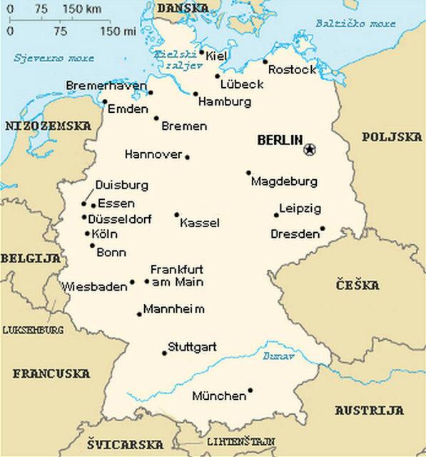 njemacka-karta