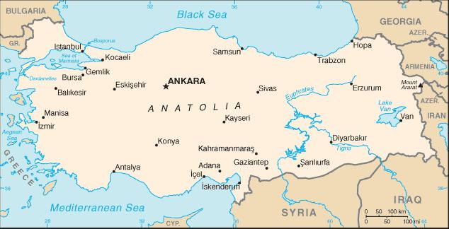 turska-karta
