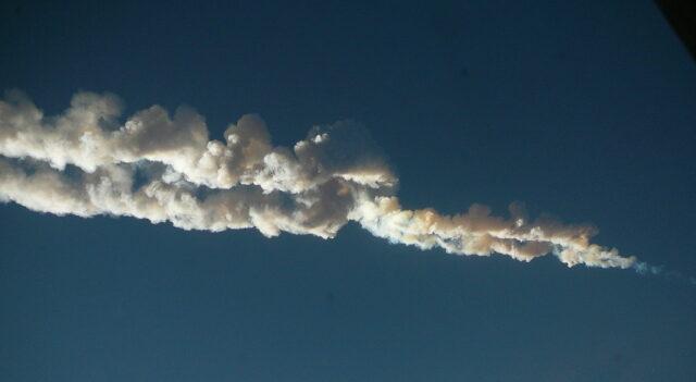 celjabinsk-meteor-trag