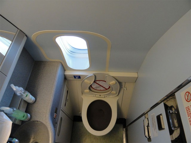 avion-toalet