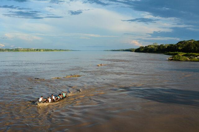 reka-amazon