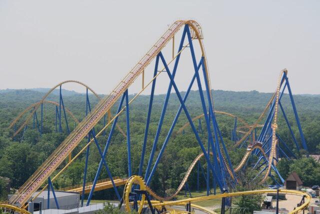roller-coaster-voz-smrti