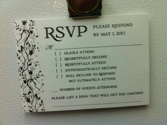 rsvp-znacenje