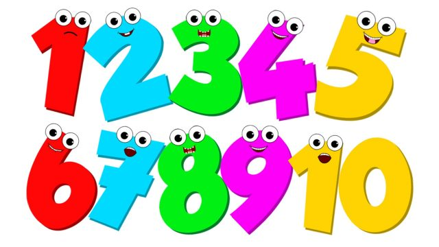 arapski-brojevi