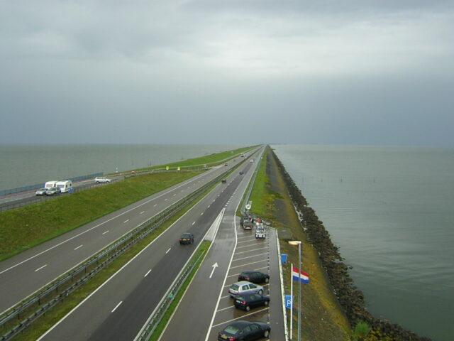 holandija-brana