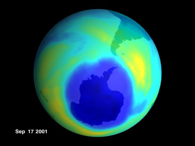 ozonska-rupa