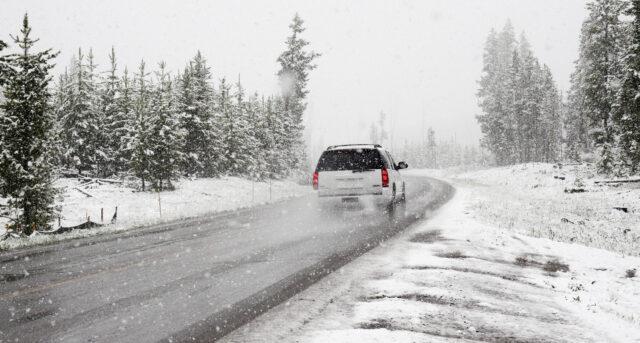 zimska-voznja